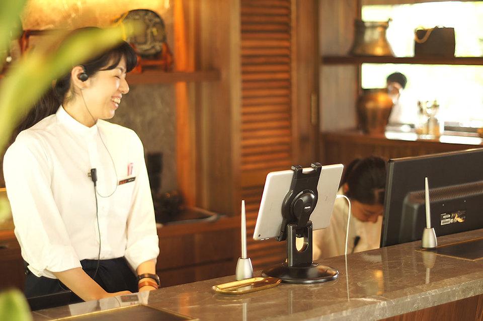 MIRU AMAMI 奄美大島 リゾートホテル