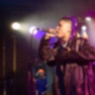 OZworld a.k.a R'kuma(レオクマ) オフィシャルサイト | LIVE VIDEOS