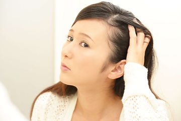 UP Hair | Japanese High Quality Hair Growth Shampoo reviews