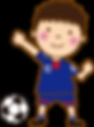 子どもの姿勢改善、姿勢の教育を行う栃木県足利市田中町のキッズスクール