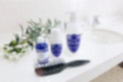 UP Hair   Japanese High Quality Hair Growth Shampoo reviews