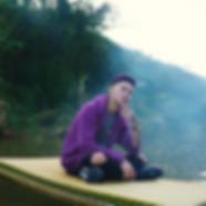 OZworld a.k.a R'kuma(レオクマ) オフィシャルサイト | MUSIC VIDEOS