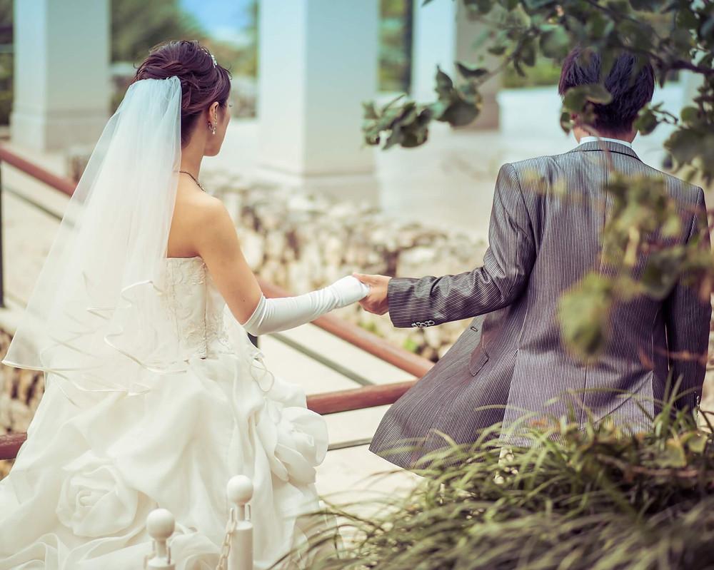 婚活成功のポイントをしっかり押さえて幸せを掴もう!