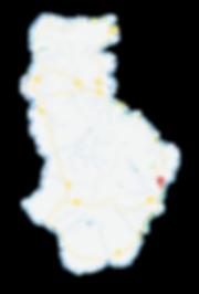 徳之島,観光,スポット,マップ,人気,オススメ,観光スポット,観光マップ