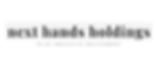 株式会社青山地所 | 東京都港区の収益不動産の買取・販売・仲介事業、不動産コンサルティング等