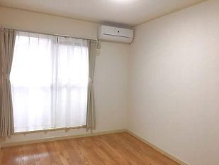 洋室2(6畳)