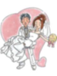 大阪府堺市の婚活サロン こんぺいとう|ご成婚