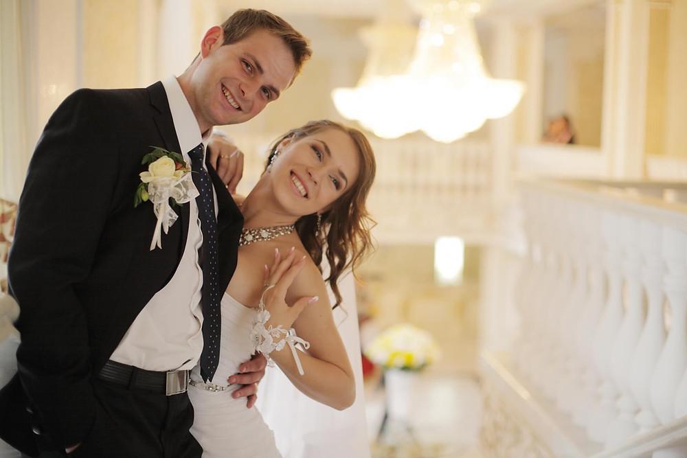 みんなは何歳頃から婚活を初めているのか?