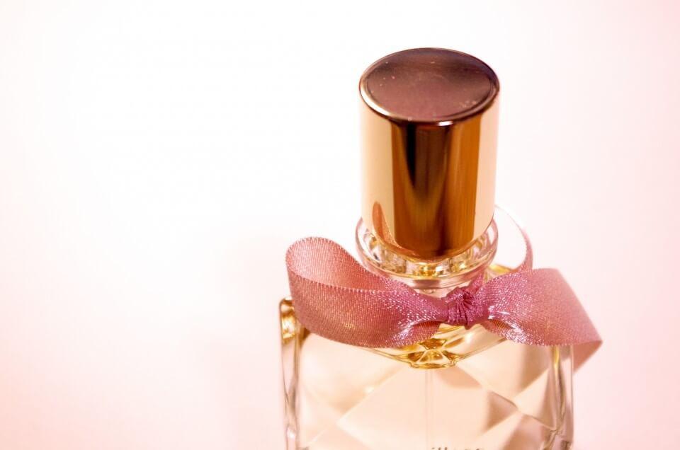婚活の身だしなみに気をつけるポイント | 匂いのマナー