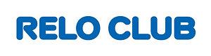 Reloclub_logo (1).jpg