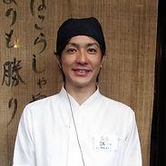奄美郷土料理の居酒屋『誇羅司屋(ほこらしや)』| 二代目 川上 誠