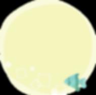 奄美大島 シュノーケリング・ナイトシュノーケリング・マーメイド体験・スキンダイビング 『OCEANZ(オーシャンズ)』