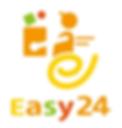 24時間どこでも注文・配達アプリ Easy24(イージー)
