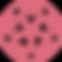 熊本市北区龍田の外壁塗装・塗り替えなら「さくら塗装」 | 住宅塗装(屋根・外壁塗装)、店舗塗装、木部塗装、補修工事、アパート・マンション塗装、コーキング・防水工事