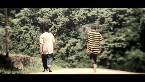 Lotus - 足跡 feat.R'kuma