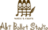 横浜市大倉山のバレエ教室【アキバレエスタジオ大倉山校】 | 幼児・子供~ジュニア中高生世代向けバレエ教室
