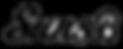 琉球オリジナルブランド『Suns B Blank (サンズビーブランク)』公式オンラインストア