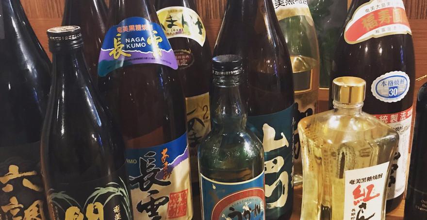 島の伊酒屋 いっさごれ_200522_0003.jpg