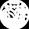 奄美大島,奄美,居酒屋,島料理,郷土料理,むちゃかな,奄美 島料理,飲み放題,名瀬,屋仁川