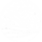 奄美 島料理の居酒屋『島の居酒屋 むちゃかな』| 奄美大島 名瀬【屋仁川通り】の居酒屋。魚介類を中心に人気の島料理、黒糖焼酎がある居酒屋