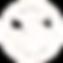 愛知県知立市の人材派遣・求人情報紹介サービス『株式会社トータルサポート』| 派遣社員のお仕事探し・求人ならTOTAL SUPPORTにお任せ!