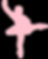 品川区中延の子どもバレエ教室「あらいりんバレエスタジオ」 | 児童Bクラス(7歳〜10歳くらい)
