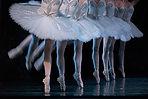 横浜市,バレエ,大倉山,バレエ教室,バレエスタジオ,幼児,子供,小学生,中学生,高校生