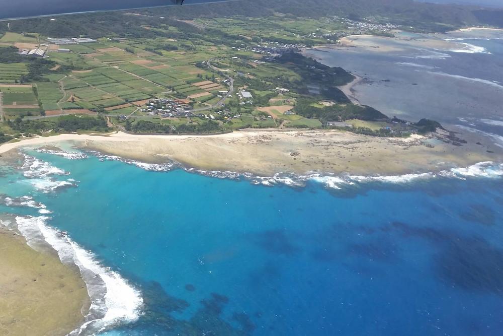 奄美の観光業 民泊運営の将来性