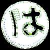 ロゴ透過ホワイト.png