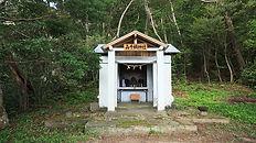 高千穂神社(瀬武)