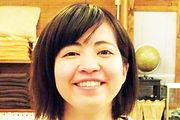 奄美の整体なら奄美大島名瀬のゆがみ改善専門の整体院「わかば整体院」