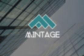 MINTAGE MINING(ミンテージマイニング) AIを駆使した少額から投資可能な仮想通貨マイニング