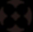 飲食店経営コンサルティング『合同会社 八十八番屋本店』|九州熊本県の個人経営専門コンサルティング・コーチング・ファシリテーター・グランピング等
