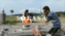 フィッシング事前説明動画 | 奄美大島 釣り体験・シュノーケリング・体験ダイビングステーション『サラサ』