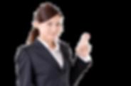 愛知県知立市の人材派遣・求人情報紹介サービス『株式会社トータルサポート』| まずは簡単1分登録