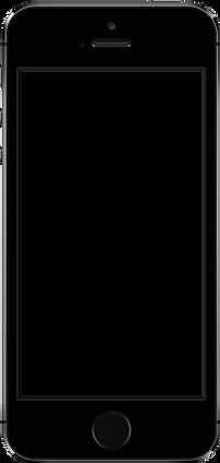"""あなたの""""ヒラメキ""""買取アプリ SENCE(センス)"""