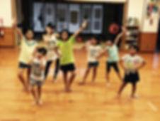 奄美大島ストリートダンススクール『SOUL★STAMP』| HIPHOP,JAZZダンスなど、様々なダンスレッスンが受けれる奄美のダンス教室
