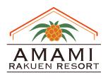 奄美大島でBBQ・ランチなら『みしょれ~ 奄美Cafe』| 少人数(2名様)~最大20名まで利用可能なBBQ(バーベキュー)施設