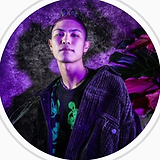 OZworld a.k.a R'kuma | MR.FREEDOM™️ Official Web Site