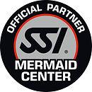 SSI_LOGO_Mermaid_Center.jpg