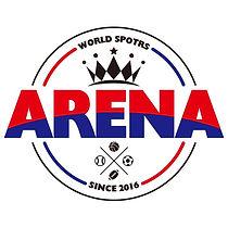 ARENA(アリーナ) | 奄美大島 名瀬(屋仁川)のスポーツバー。HIPHOP、R&B、REGGAE、DANCEHALLイベントも開催されるナイトクラブのような奄美のBAR