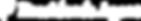 経営コンサルティング『プレジエージェント』|熊本市中央区の経営コンサルタント・マーケティング戦略・集客・広告企画等 経営コンサルティング会社