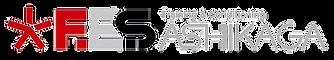 足利のパーソナルジム『F.E.S ASHIKAGA(フェス足利)』 |ダイエット ボディメイクの専門家集団 栃木県足利市のパーソナルジム
