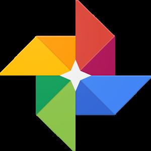 写真や動画を無制限にバックアップ!Googleフォト