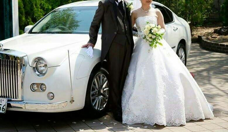 結婚に近づくための婚活、輝く未来をイメージしよう!