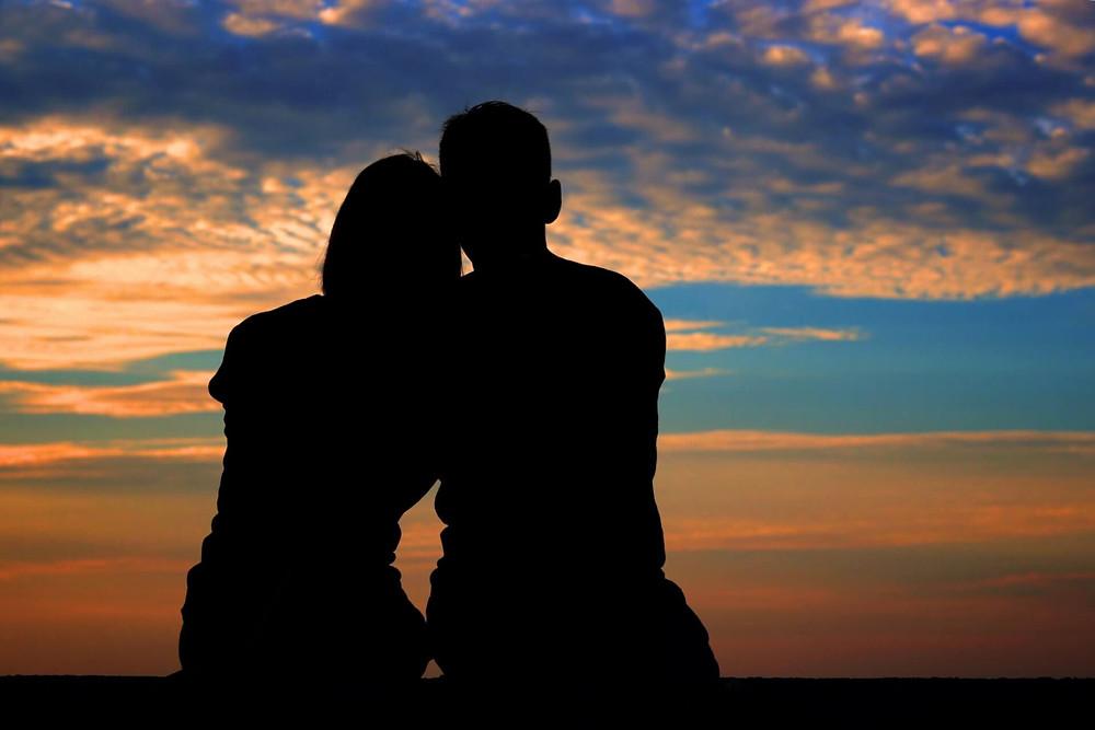 婚活に成功する人の特徴