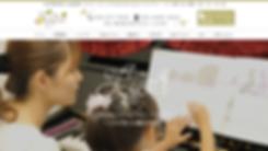 川崎市高津区溝の口の音楽教室・カルチャースクール『Joyous(ジョイアス)』