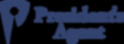 経営コンサルティング『プレジエージェント』熊本市中央区の経営コンサルタント・マーケティング戦略・集客・広告企画等 経営コンサルティング会社
