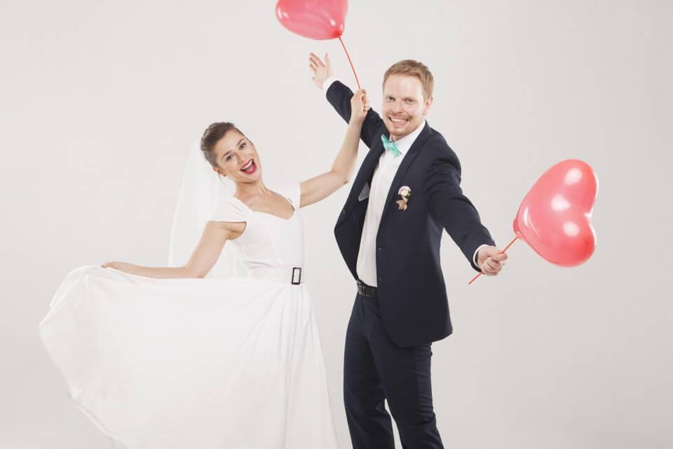 婚活パーティーへ行く前に、結婚相手に求める条件を再確認しよう!