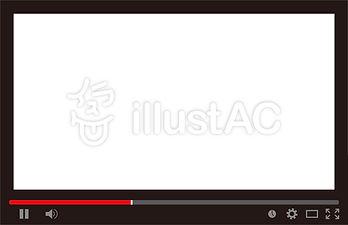 動画クリエーター講座 | 動画制作・映像制作 スマートビデオ